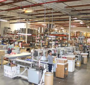jb plastics facility
